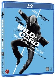 105765_wild_card_packshot-bd_wildcardbdpackgen_gen_print