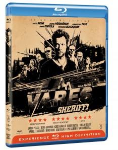 2003632_sheriffi_packshot-bd_packshot_fin_print