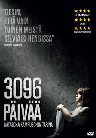 3096_paivaa