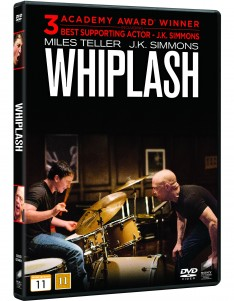 52GSD6234651_Whiplash_NO_DVD_STD1_ST_3D_CMYK[1]