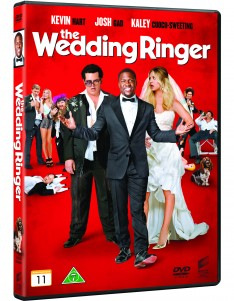 52GSD6234861_WeddingRinger_NO_DVD_STD1_ST_3D_CMYK