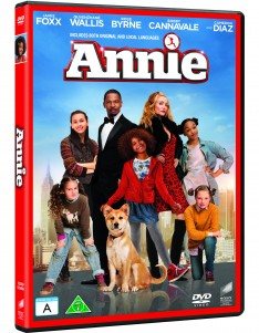 52GSD6234881_Annie_NO_DVD_STD1_ST_3D_CMYK
