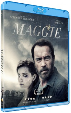 58873_MAGGIE_BD-packshot