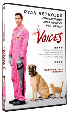 58891_TheVoices_DVD-PACKSHOT