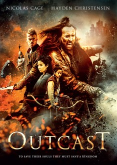 58931_OUTCAST_front