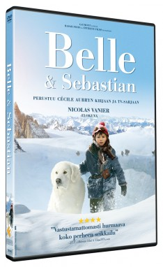 58991_BellejaSeb_DVD-Packshot