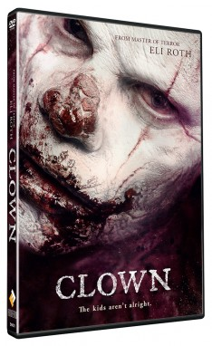 59011_Clown_DVD-PACKSHOT