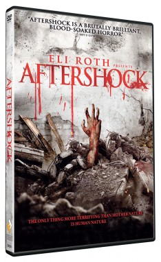 59021_Aftershock_DVD-packshot