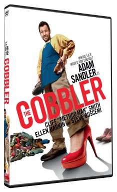 59061_Cobbler_DVD-packshot