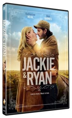 59081_Jackie&ryan_DVD-packshot