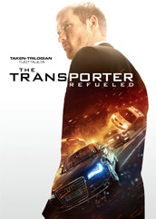 59121_Transporter_DVD Front small