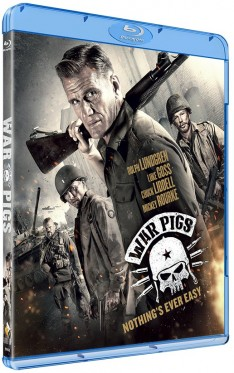 59163_WARPIGS_BD-Packshot