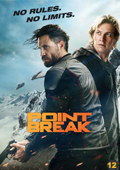 59281_PointBreak_DVD%20Front%20small