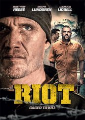 59301_RIOT_DVD_Sellthru_1_172x242