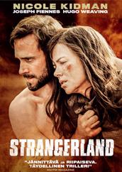59311_STRANGERLAND_DVD%20Front%20small