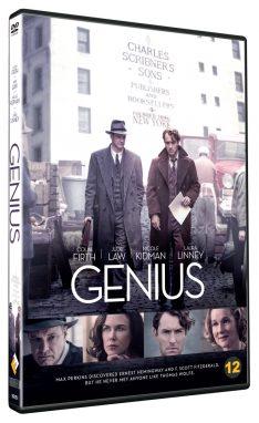 59351_genius_dvd-packshot