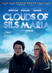 59401_CLOUDSOFSILSMARIA_DVD%20Front%20small