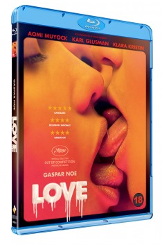 59423_LOVE_BD Packshot