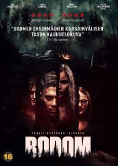 59561_bodom_small