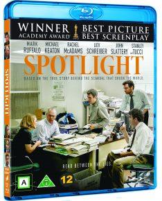 598Spotlight_NORDIC_DVD