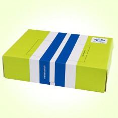 paketin lähettäminen postissa Tornio