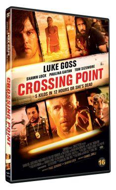 70761_crossingpoint_dvd-packshot
