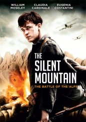A70181_TheSilentMountain_DVD_FRONT_172x242