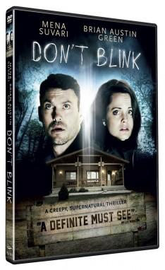 A70191_DONTBLINK_DVD-packshot