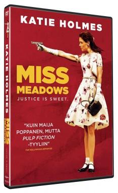 A70211_MissMeadows_DVD-packshot