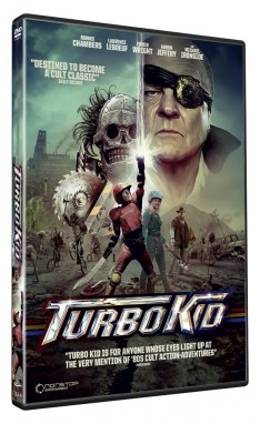 A70331_Turbokid_DVD Packshot
