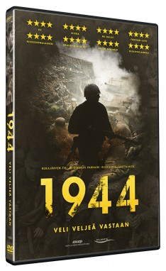 A70351_1944_DVD-PACKSHOT