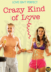 A70481_CrazyKindofLove_DVD%20Front%20small