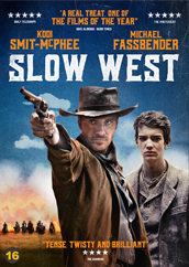 A70631_SLOWWEST_DVD%20Front%20small