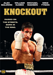A70711_KNOCKOUT_DVD%20Front%20small
