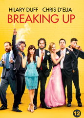 A70731_BREAKING%20UP_DVD%20Front%20small