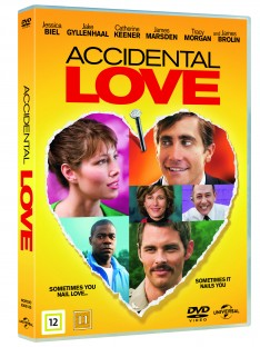 ACCIDENTAL%20LOVE_NORDIC_DVD
