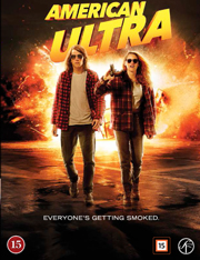 Americanultra_C-DVD-k4