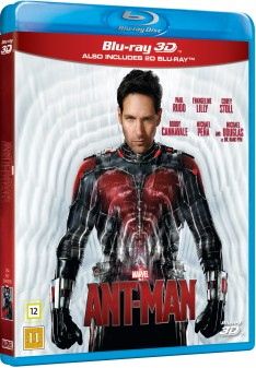 Ant-Man_3DBD_3D_scandi
