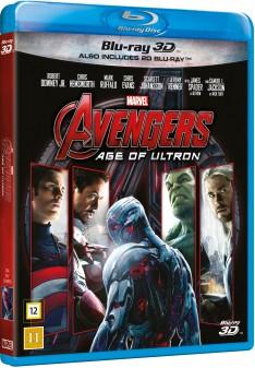 AvengersUltron_3DBD_3D_scandi