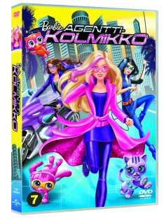 BARBIE%20IN%20SPY%20SQUAD_NORDIC_DVD_PACKSHOT_FI