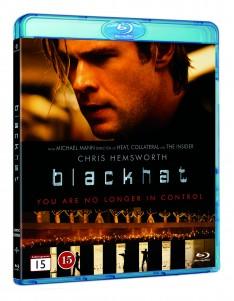 BLACKHAT_NORDIC_BD_RETAIL_PACKSHOT_8303634NORDIC