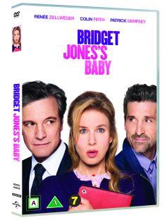 bridget%20jones%20baby_dvd_8309786