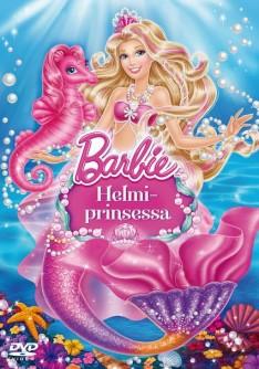 Barbie_helmiprinsessa