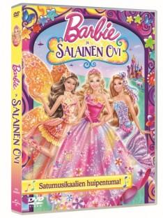 Barbie_salainen_ovi