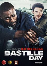 bastille_day_c_k3