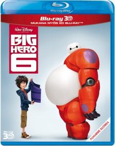 BigHero6_3DBD_2D_fi