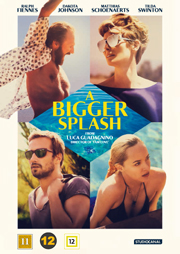 Biggersplash_C_DVD_k_k