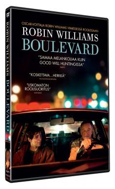 Boulevard_DVD Packshot