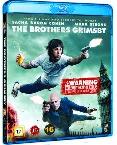 BrothersGrimsby_NORDIC_BD