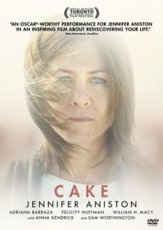 CAKE_DVD
